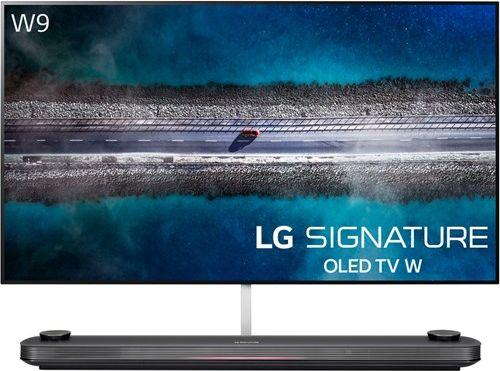 LG Lg Oled77w9pla 77″ 4k Smart Oled
