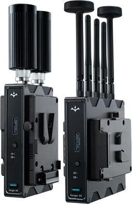 TERADEK Teradek Ranger 4k Tx/rx Set V-mount